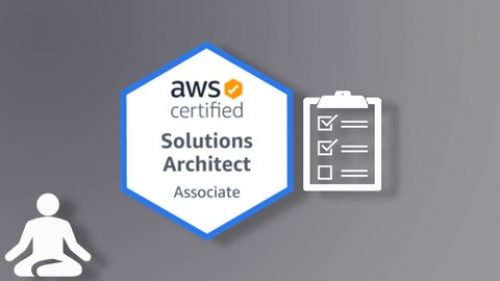 Aws Certified Solution Architect Associate Roles And