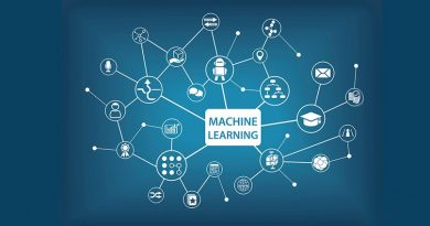 Real life examples of Machine learning | EduInPro