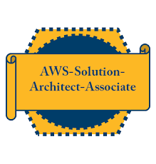 AWS-Solutions-Architect-Associate-Certification