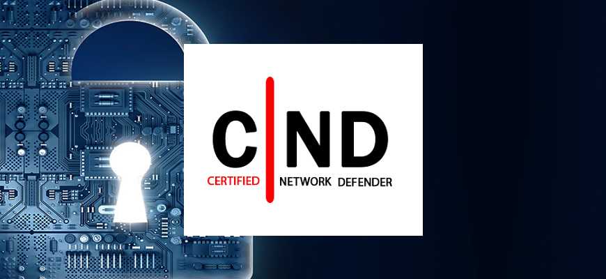cnd-certification-course