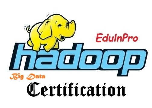 big-data-hadoop-training-course