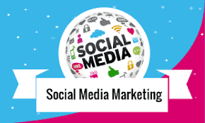 social-media-marketing-certification-course