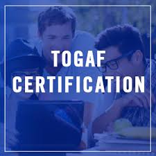 Certification Training Course